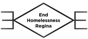 Regina Plan to End Homelessness